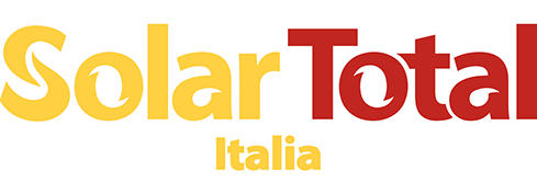 SolarTotal Italia Srl